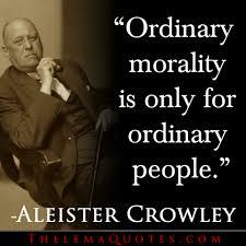 ordinarymorality