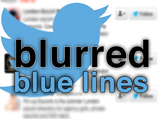 blurredbluelines3-front-lead