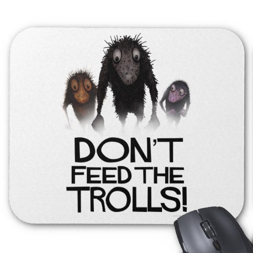 dont_feed_the_trolls_mouse_mat-r3f84268563bc48cdaaa1108134373a2c_x74vi_8byvr_512