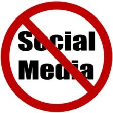 socialmedia-noattorneys