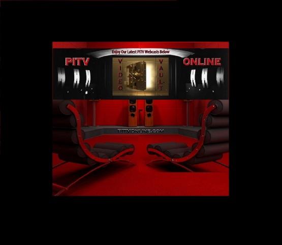pitv-page-enjoy-lg